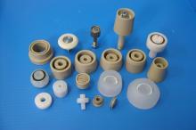 塑膠軸承系列