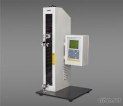 薄膜拉力機, 包裝材料拉力機, QS認證智能拉力機