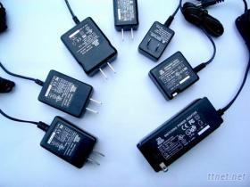 AC/DC電源變壓器