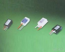 电子变压器系列
