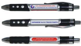 四面廣告筆, 廣告筆, 贈品筆, 促銷筆, 廣告贈品筆, 促銷贈品筆, 禮品筆, 展覽筆, 參展筆, 禮品, 贈品