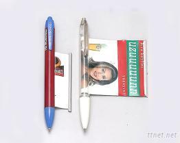 旗幟廣告筆拉紙筆, 選舉筆, 捲紙筆, 捲軸筆, 紙捲筆, 旗幟筆, 廣告筆, 贈品筆, 禮品筆, 選舉筆, 文宣筆, 活動筆, 促銷廣告筆, 推廣筆, 原子筆