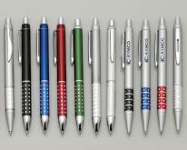 钻石笔, 原子笔, 广告笔, 赠品笔, 促销笔, 礼品笔, 选举笔
