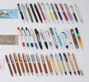 木頭筆,竹子筆,紙筆,環保筆,水晶筆,鑽石筆,水鑽筆, 廣告筆, 鋼珠筆, 原子筆, 促銷筆, 促銷廣告筆,贈品筆, 禮品, 贈品,禮品廣告筆, 贈品廣告筆, 高級筆, 禮品筆