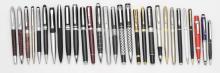 鋼珠筆, 鋼筆, 金屬筆, 原子筆,圓珠筆,寶珠筆, 廣告筆, 禮品筆, 贈品筆, 禮品, 贈品, 促銷筆, 促銷廣告筆, 禮品廣告筆, 贈品廣告筆, 高級筆