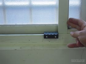 窗戶兒童安全鎖