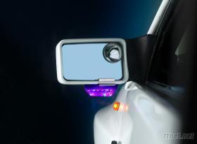 車寬警示燈