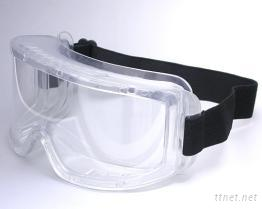 工業安全護目鏡