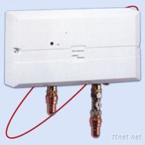 即熱式電熱水器