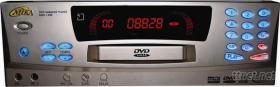 4万首歌王DVD数码卡拉OK机