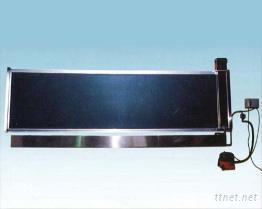 自动擦黑板机