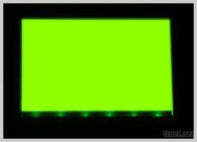 小家電/電子秤/玩具用LED背光源