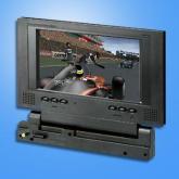 PS2/70000型螢幕