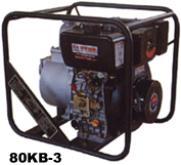 柴油,汽油,高壓水泵,高壓清洗機,迷你噴霧器