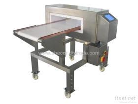 工業用金屬探測機