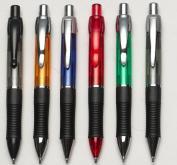 3200原子筆, 自動鉛筆