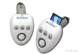 車用MP3
