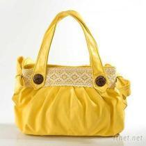 流行包, 手提包, 女用包
