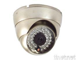 紅外線CCD彩色攝影機