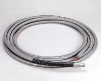 撓性型管連軸