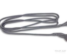 棉绳501