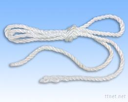棉绳701