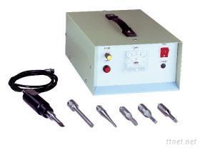 超音波手握式点焊机