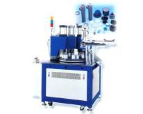 熱壓式轉盤型塑膠鉚合機
