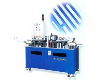 熱板式塑膠管熔接機