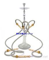 阿拉伯水煙槍