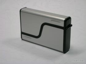 all in 1記憶卡及電池收納盒