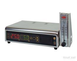 氮气自动控制器