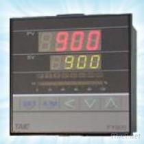 微電腦溫度錶