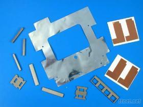 导电铜箔/导电铝箔/导电布