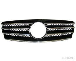 水箱罩(適用車款:BENZ)