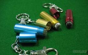 皮头刺针,皮头磨砂器,台球刺针,台球杆修理器等