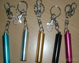 台球皮头刺针,多功能球杆修理器,磨砂器,台球刺针