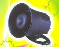 警報器(釹鐵硼磁鐵)