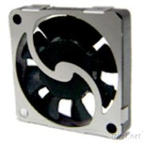 微型DC無刷振動/風扇馬達