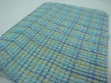 夾網布貼合膠布