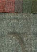 竹炭除臭/吸湿快干/远红外线保暖布料