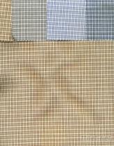 吸濕排汗/抗紫外線休閒襯衫料