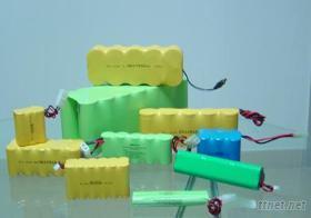 乾電池;鋰電池;其他電池;能源產品代理;鎳氫電池;充電手電筒、鹼性扣式,柱式電池;鋰可充扣電;鋰扣電(一次性);鎳氫可充電;鎳?