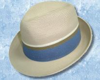 帽子(男帽)