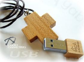 客制USB隨身碟