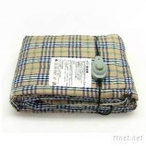 電毯電熱床墊