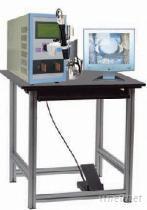 漆包線點焊專用銲接系統
