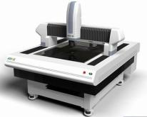 CNC影像量測儀