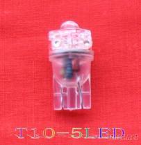 LED汽车灯泡