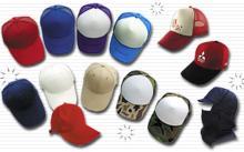 帽子/布帽
